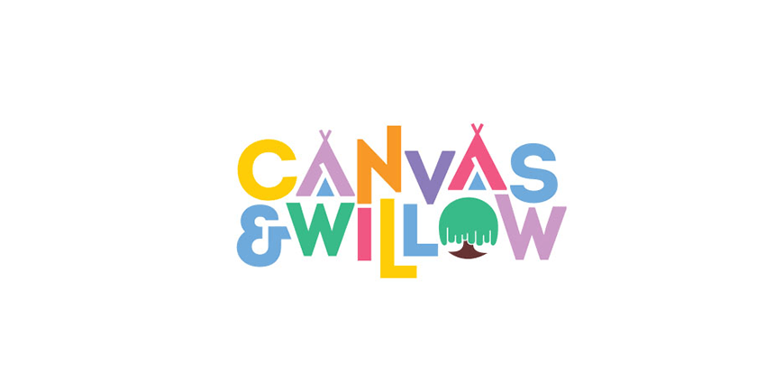 canvas_willow_logo